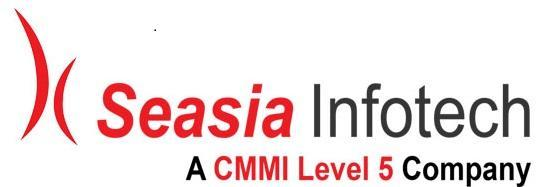 Images from Seasia Infotech