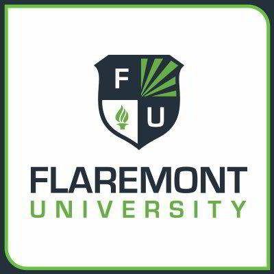 Images from Flaremont University