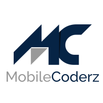 MobileCoderz-Mobile App Development Company India