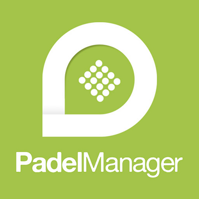 Padel Manager