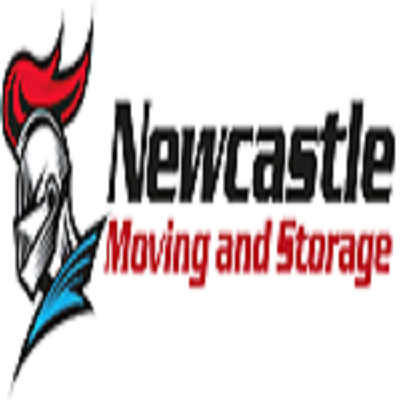 Newcastle Moving & Storage