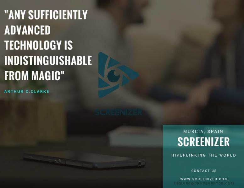 Images from SCREENIZER