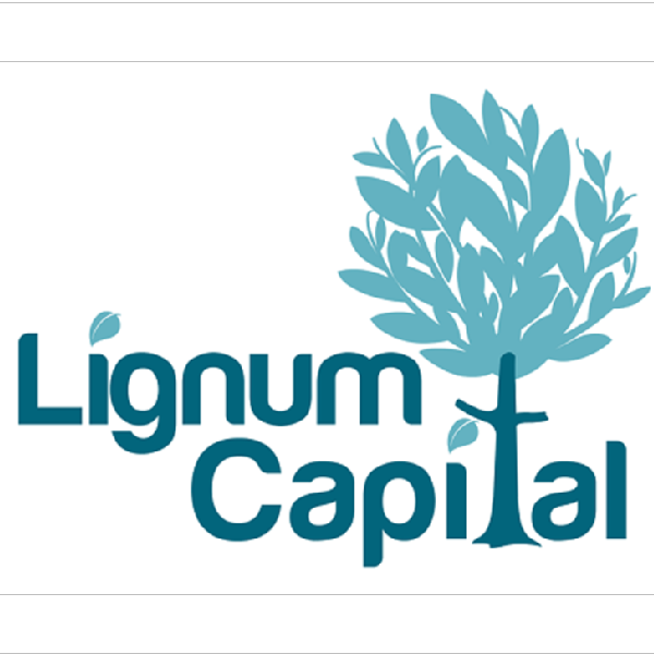 Lignum Capital PFP