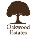 Oakwood Estates of West Drayton