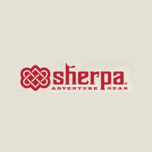 Sherpa Adventure Gear