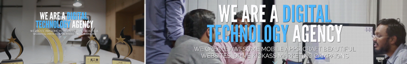 Images from SwitchSoft Technologies Pvt Ltd