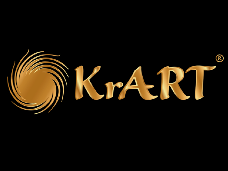 Images from KrART