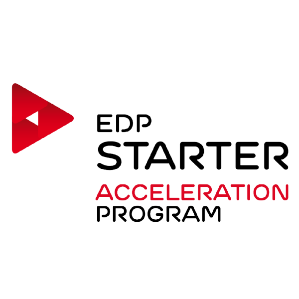 EDP Starter Acceleration Program