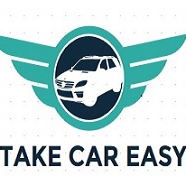 Take Car Easy