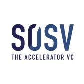 SOSV VC
