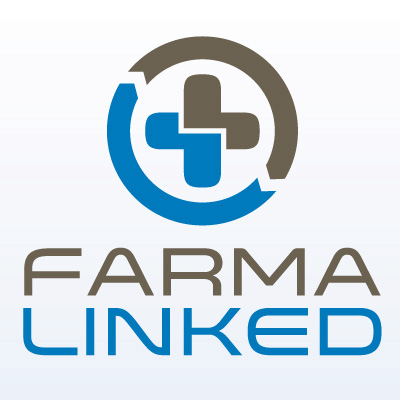 Farmalinked Cloud Services