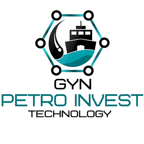 PETRO INVEST TECHNOLOGY GYN