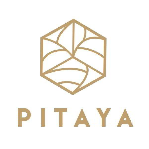Images from Pitaya