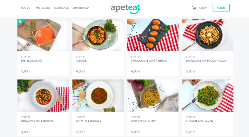 Images from ApetEat