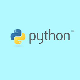 Python coaching center in marathahalli
