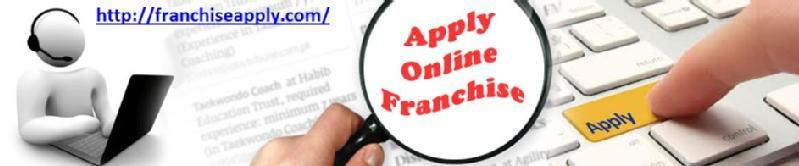 Images from Franchise Apply