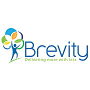 Brevity Software Solutions Pvt Ltd