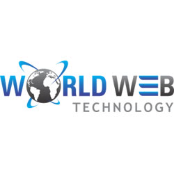 World Web Technology Pvt. Ltd.