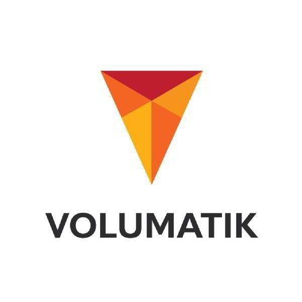 Images from VOLUMATIK