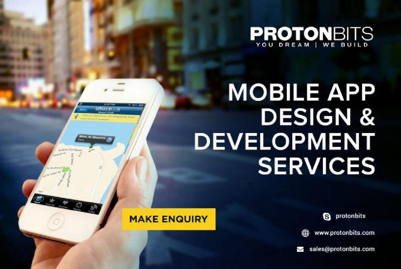 Images from ProtonBits Softwares
