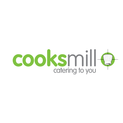 Cooksmill