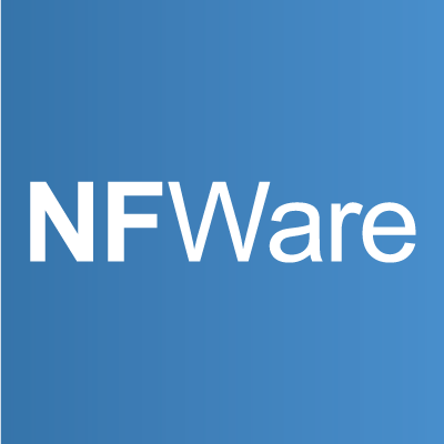 NFWare