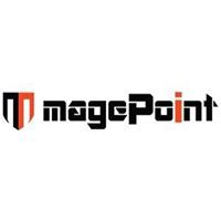 magePoint - Magento Development Company