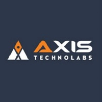 Axis Technolabs