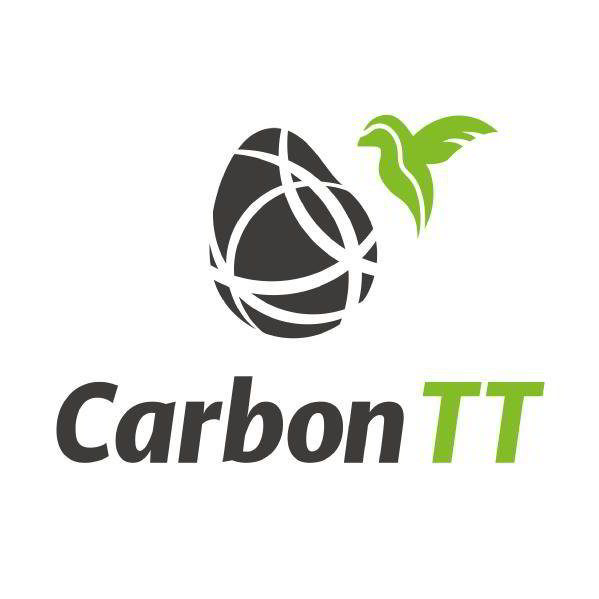 Images from CarbonTT