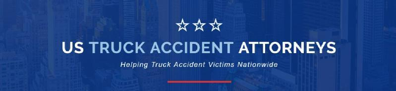Images from US Truck Accident Attorneys