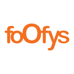 foOfys Solutions