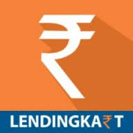 Lendingkart Group