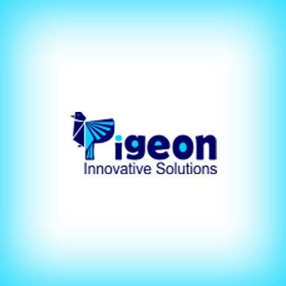 Pigeon Innovative Solutions