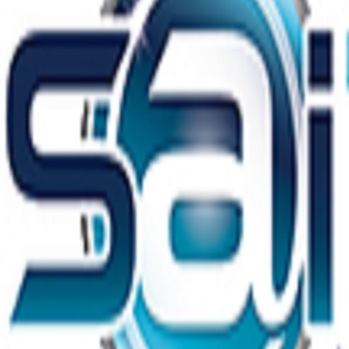 SaiTech IT Pvt Ltd.