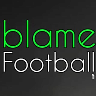 Blame Sports Media Private Limited