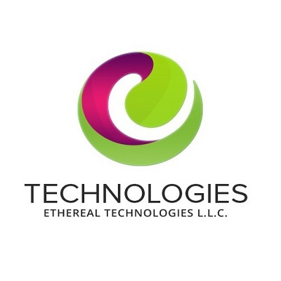 Ethereal Technologies