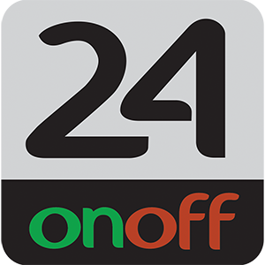 24onoff - Timesheets