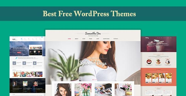 Images from Themes21