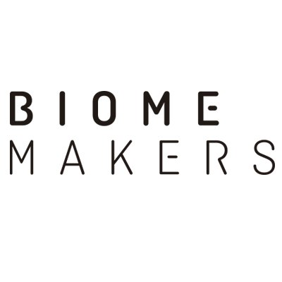 Biome Makers Inc.