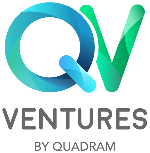 Images from Quadram Ventures
