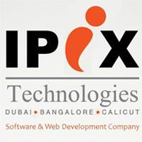 Images from IPIX Technologies