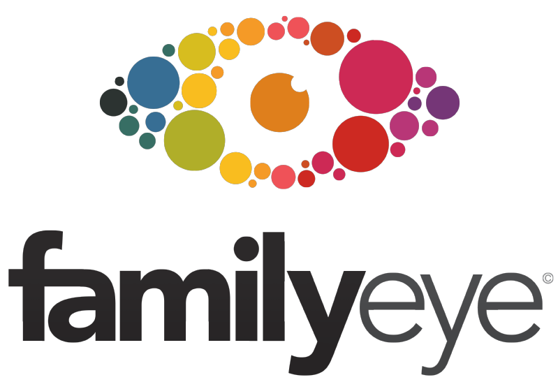 Images from FamilyEye