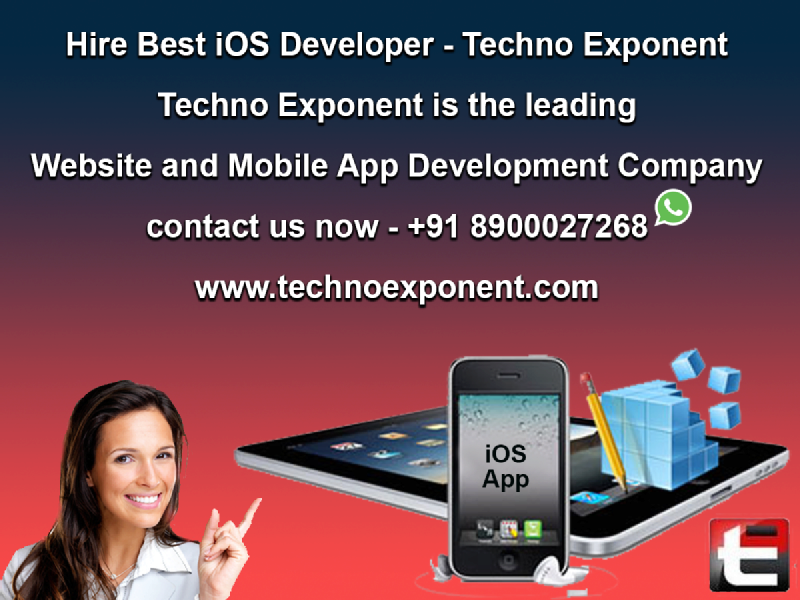 Images from Techno Exponent