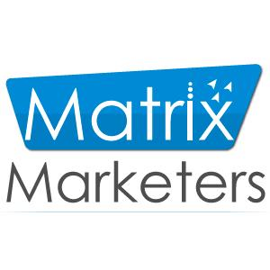 Matrix Marketers