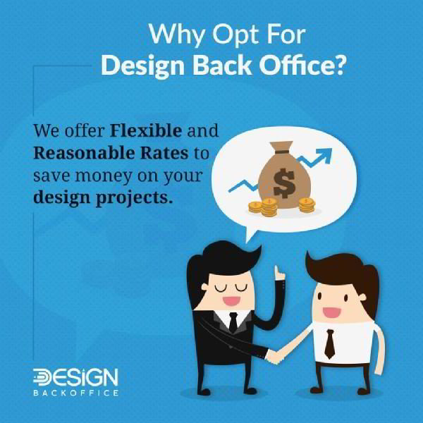 Images from Design Back Office