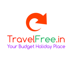 TravelFree.in  (Reisefrei Services Private Limited)
