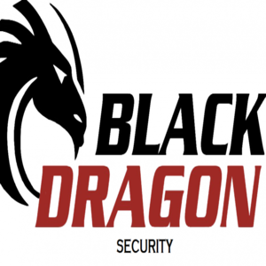 Images from Black Dragon Security Pvt. Ltd.