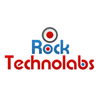Rock Technolabs