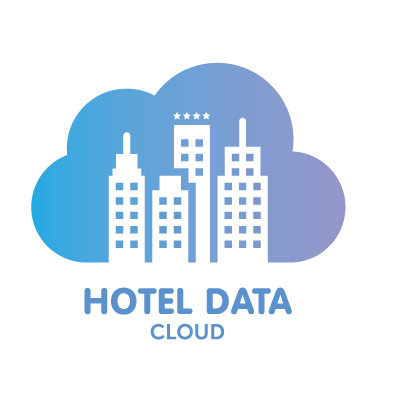 Hotel Data Cloud