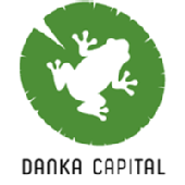 Danka Capital
